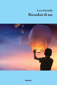 Cover Ricordati di me