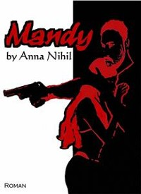 Cover Mandy