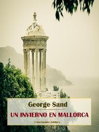 Cover Un invierno en Mallorca
