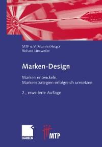 Cover Marken-Design