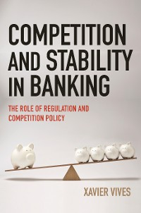 Cover Competition and Stability in Banking
