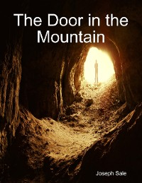 Cover The Door in the Mountain