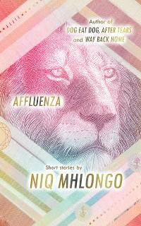 Cover Affluenza