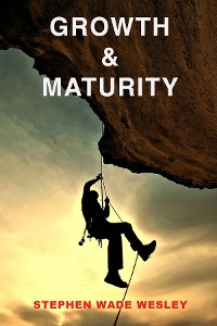 Cover Growth and Maturity