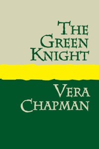 Cover Green Knight
