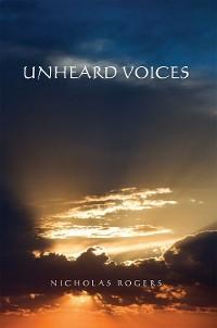 Cover Unheard Voices