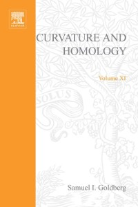 Cover Curvature and Homology