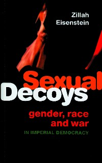 Cover Sexual Decoys