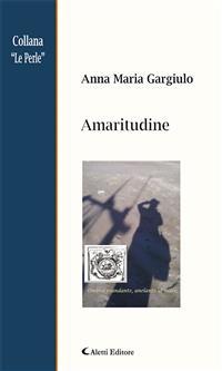 Cover Amaritudine