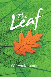 Cover The Leaf