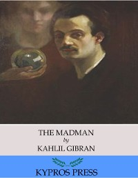 Cover Madman