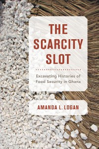 Cover The Scarcity Slot