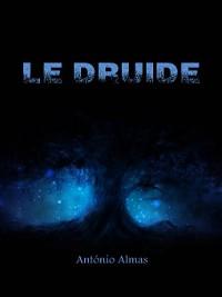Cover Le druide