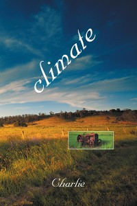 Cover Climate