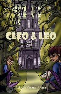 Cover Cleo & Leo