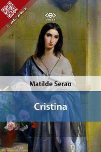 Cover Cristina