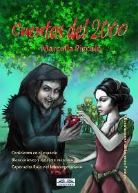 Cover Cuentos Del 2000