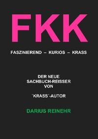 Cover FKK
