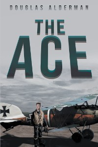 Cover The Ace