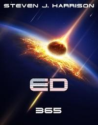 Cover Ed - 365
