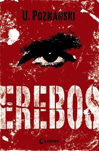 Cover Erebos