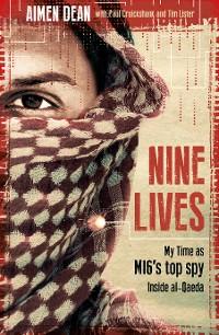 Cover Nine Lives