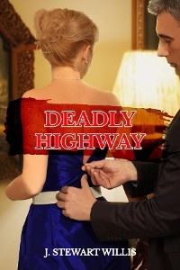 Cover Deadly Highway