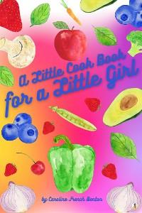 Cover A Fair Penitent