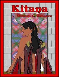 Cover Kitana