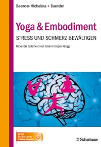 Cover Yoga & Embodiment
