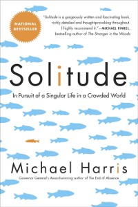 Cover Solitude