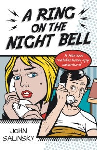 Cover Ring on the Night Bell