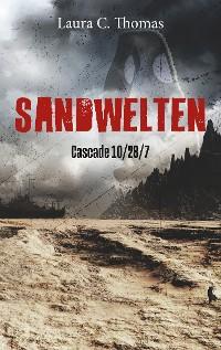 Cover Sandwelten
