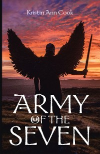 Cover Army of the Seven