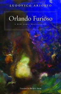 Cover Orlando Furioso