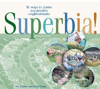 Cover Superbia!