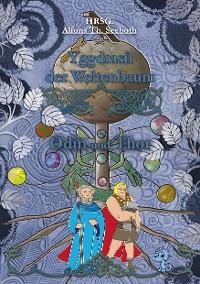 Cover Yggdrasil der Weltenbaum