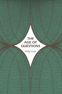 Cover The Age of Questions
