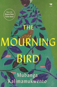 Cover Mourning Bird