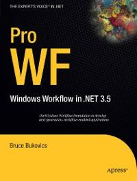 Cover Pro WF