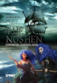 Cover The Nushen - I segreti del mare del Nord