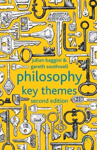 Cover Philosophy: Key Themes