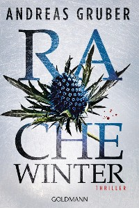Cover Rachewinter
