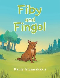 Cover Fiby and Fingol