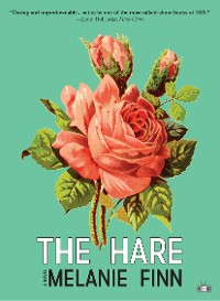 Cover The Hare