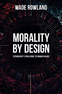 Cover Morality by Design