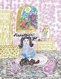 Cover Annastasia's Hair