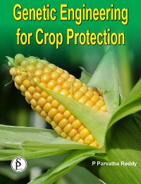 Cover Genetic Engineering For Crop Protection