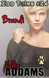 Cover Brandi