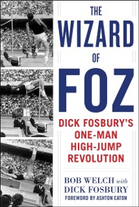 Cover Wizard of Foz